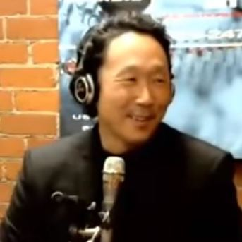 Daniel Yi of Med Men on Launching a Cannabis Business