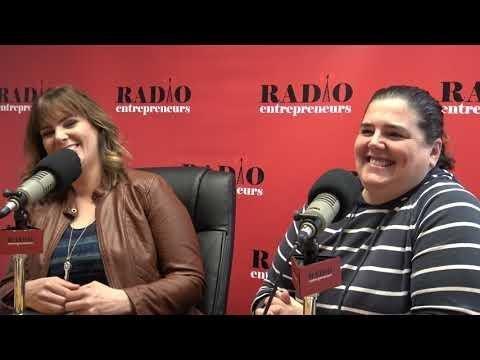 Lori Lennon/ Denise Geanacopoulos – Political Posse