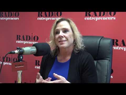 Susan Mckenney – Smarketing Connect