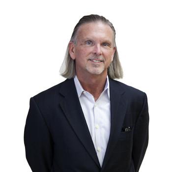 Terry Buffalo – American Cannabis Company