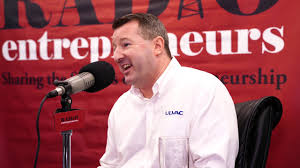 Dave Sackett – Ulvac Technologies, Inc