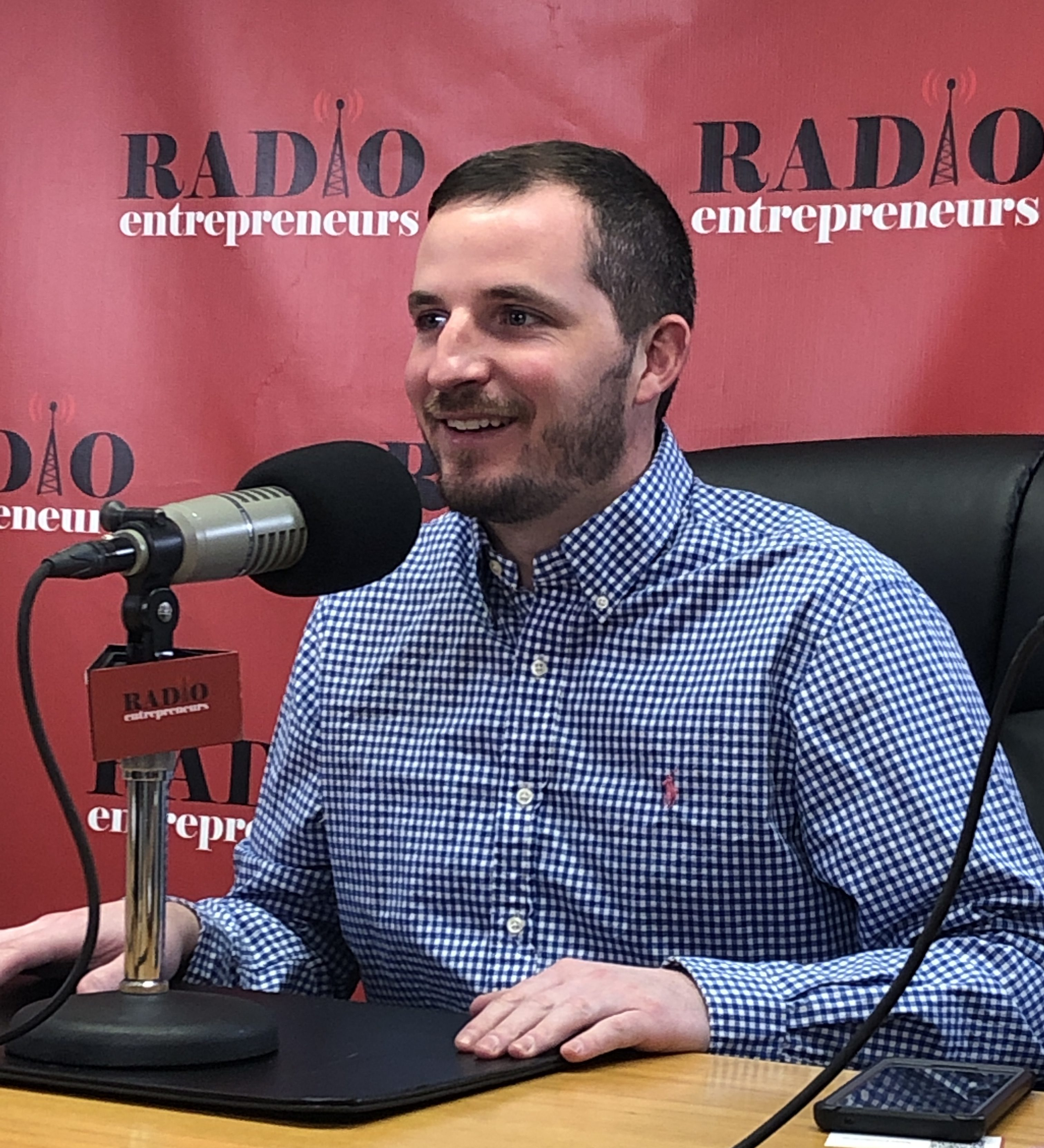 """""""Educating and Mentoring Consumers On The Home Buying Process"""" w/ Shawn Moloney of Movementum Realty"""
