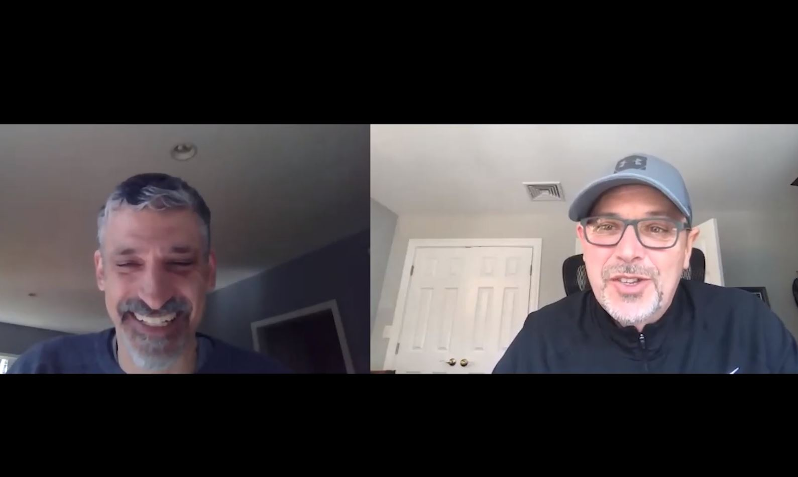 """""""How To Address Change And Adjust Rapidly To The New Economy"""" w/ Jonathan Freedman of MAGE LLC"""