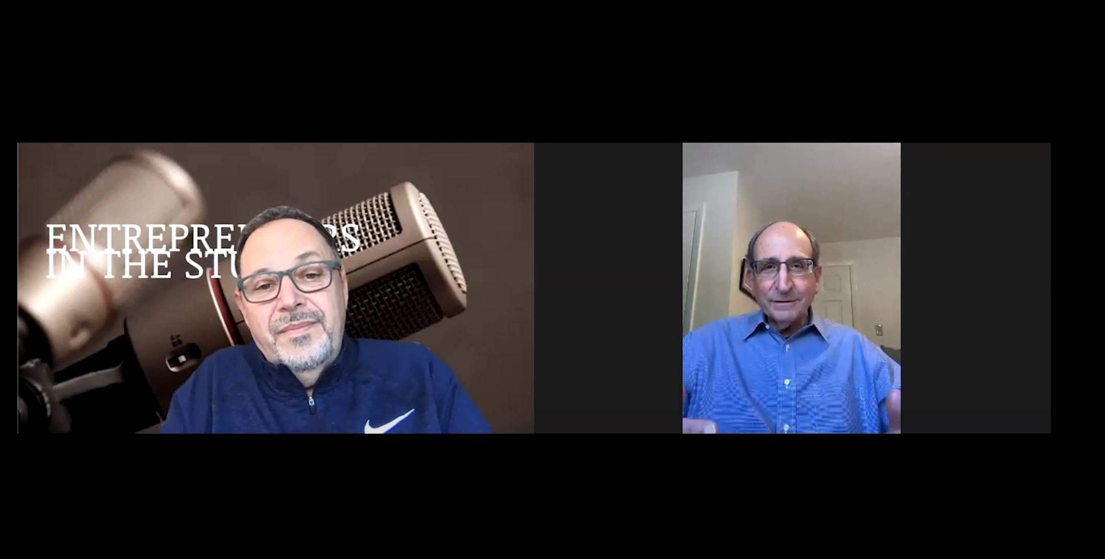 """""""Discussing Contracts, Litigation, & Court Closures"""" with Mark Furman of Tarlow Breed Hart & Rodgers"""