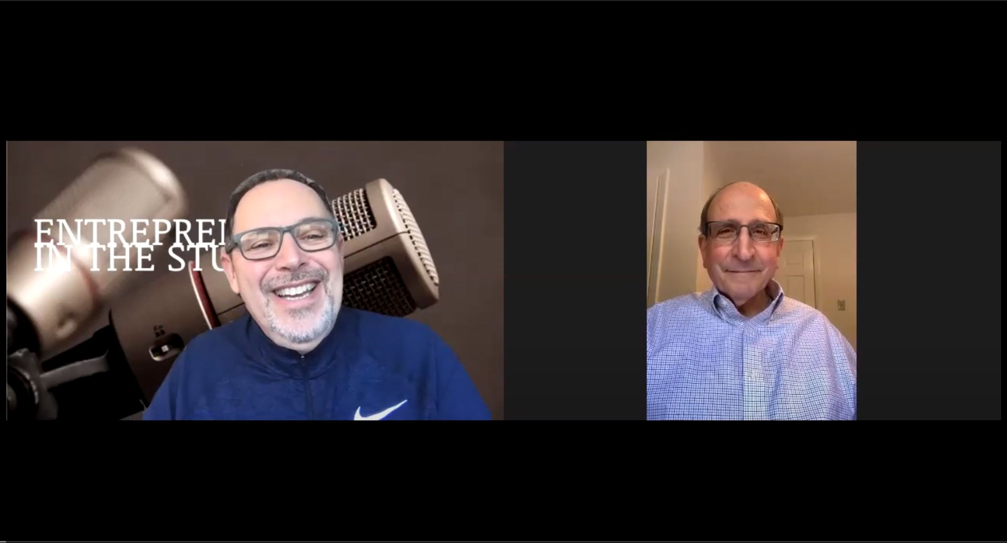 """""""Discussing PPP Loan Audits And Court Closures"""" with Mark Furman of Tarlow Breed Hart & Rodgers"""
