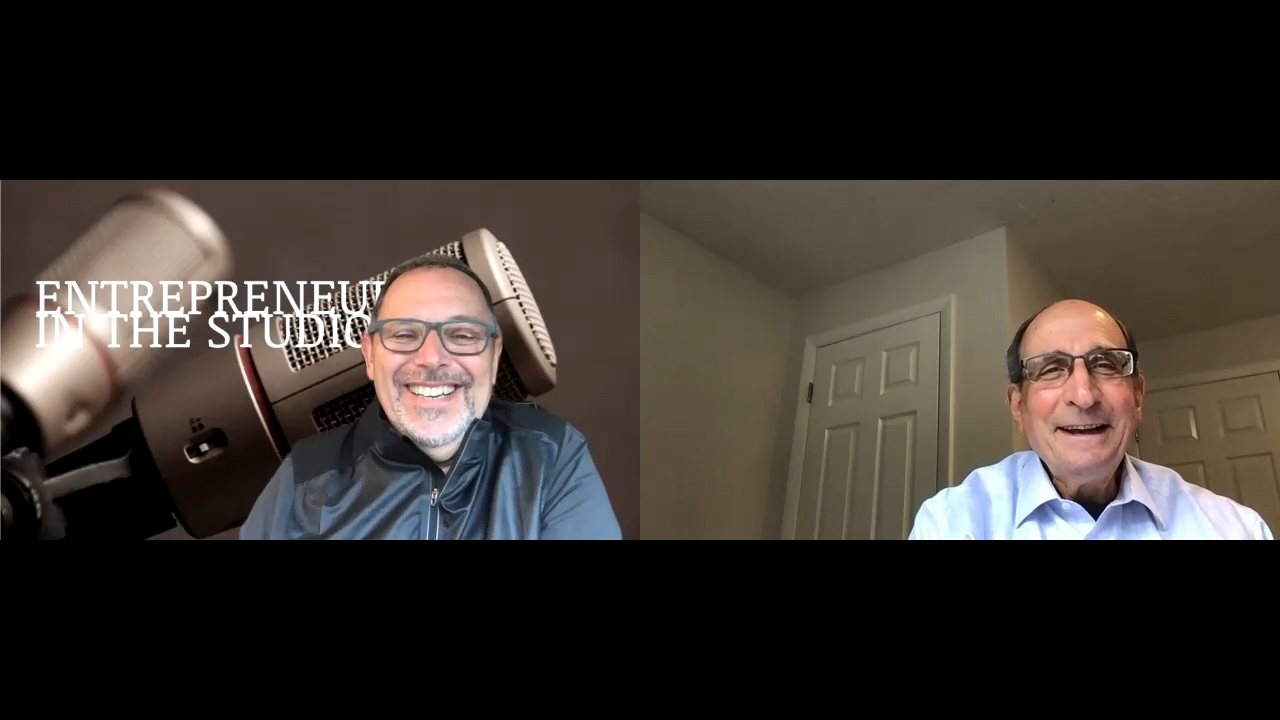 """""""The Importance of Business Interruption Insurance"""" with Mark Furman of Tarlow Breed Hart & Rodgers"""