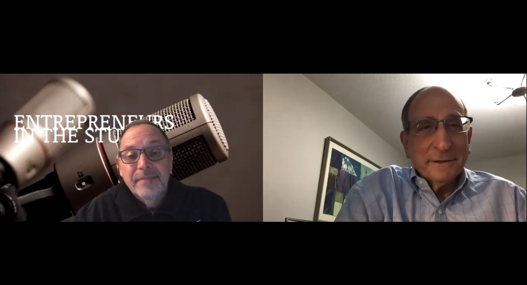 """""""How The Supreme Court Nomination Affects All Of Us"""" with Mark Furman of Tarlow Breed Hart & Rodgers"""