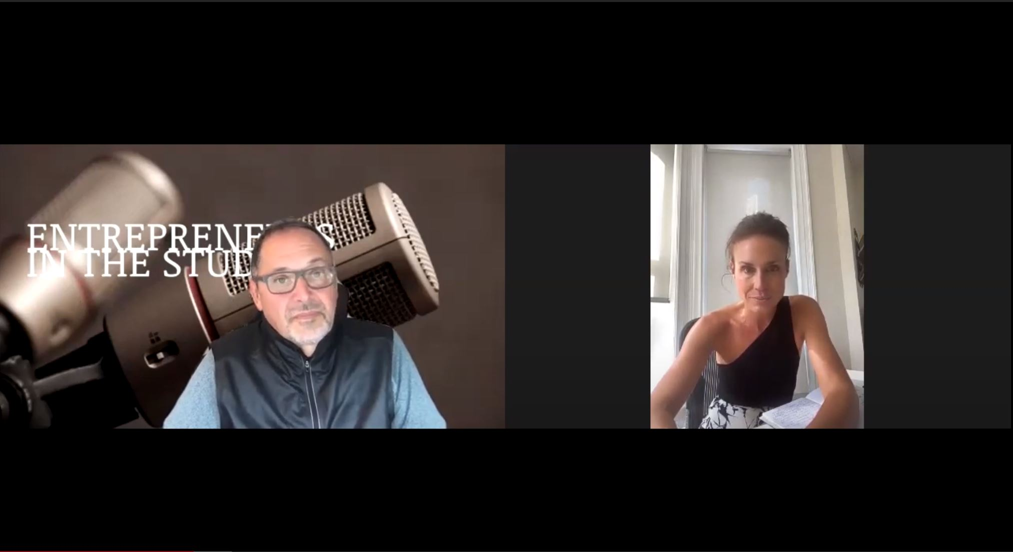 """""""Digging Deeper On Dealer Demand For Used Vehicles During COVID-19"""" with Stephanie Nelson of ReVo MG"""