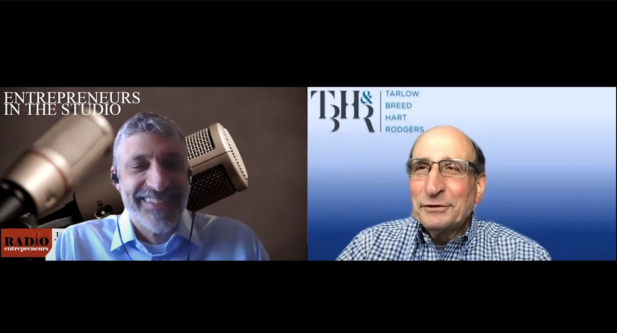 """""""How Has Litigation Progressed As Covid-19 Wanes?"""" with Mark Furman of Tarlow Breed Hart & Rodgers"""